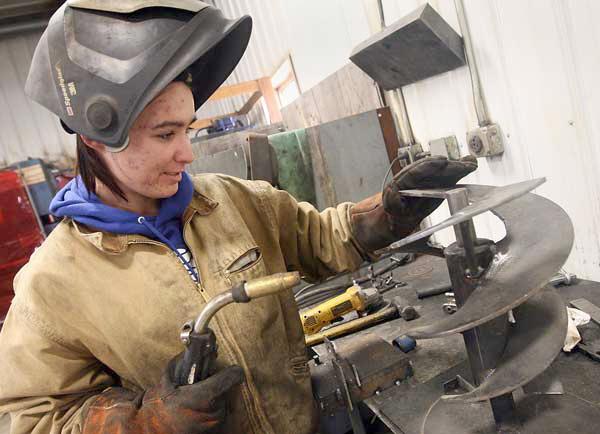 apprentice welder - Monza berglauf-verband com